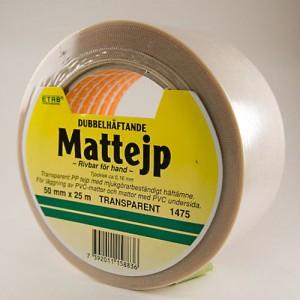 Mattejp, PPtejp