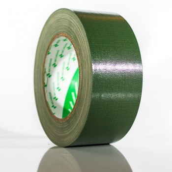 Grön Gaffa