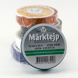 marktejp